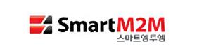 SmartM2M