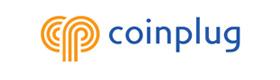 Coniplug